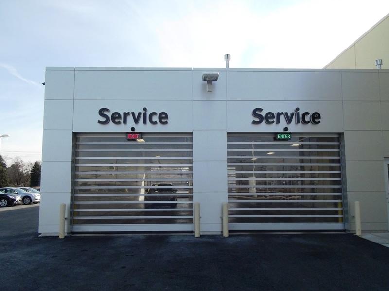 American Door and Dock \u003e INDUSTRIES \u003e CAR DEALERSHIPS \u003e RYTEC SPIRAL FV DOOR FOR CAR DEALERSHIPS \u003e RYTECSPIRALFVDOORFORCARDEALERSHIPSCASESTUDY1 & American Door and Dock \u003e INDUSTRIES \u003e CAR DEALERSHIPS \u003e RYTEC SPIRAL ...